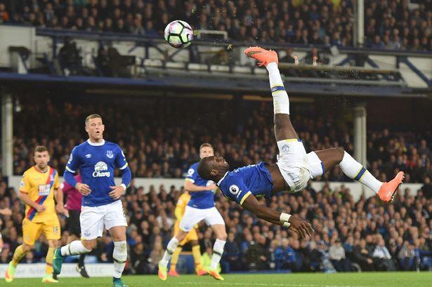 Man City vs Everton – The Preview